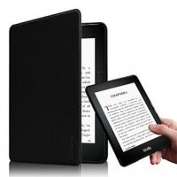 Funda Kindle Voyage